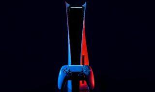 Jeux PS5 : les nouveautés les plus attendues en 2021, 2022 et après