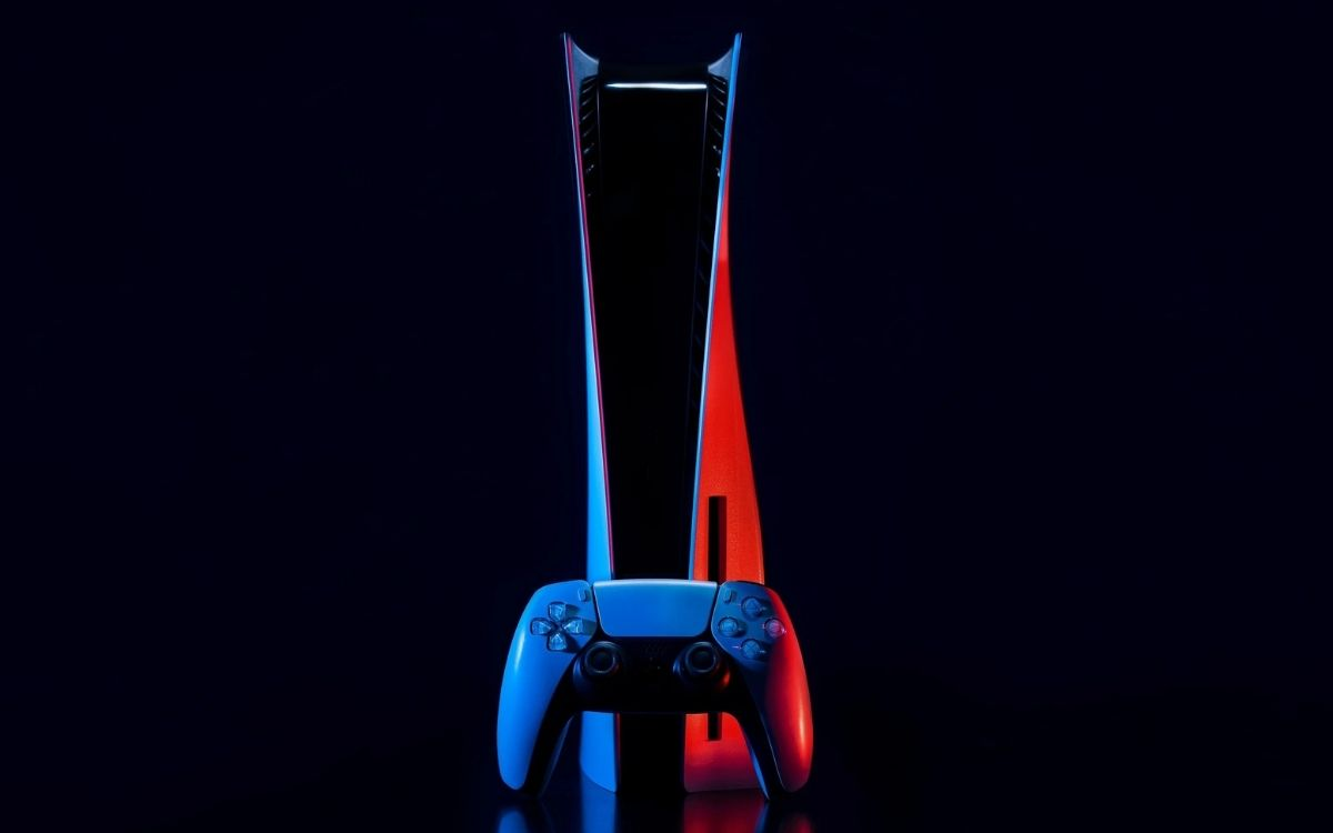 PS5 : la mise à jour de septembre offre un gain de performances sur plusieurs jeux