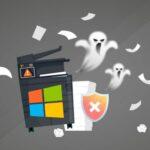 PrintNightmare Windows