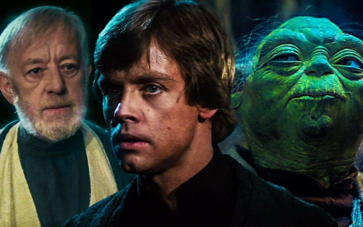 Star Wars Retour du Jedi