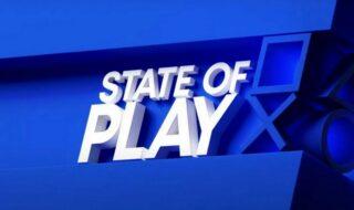 State of Play juillet 2021 : Deathloop, Moss 2, Death Stranding, résumé des jeux PS4 et PS5 annoncés