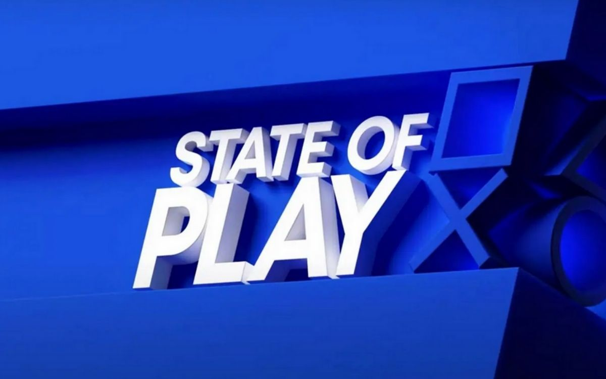 State of Play juillet 2021