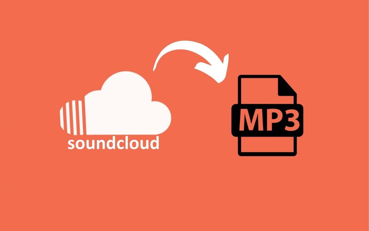 Comment télécharger un son depuis SoundCloud
