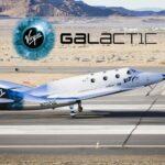 Virigin Galactic