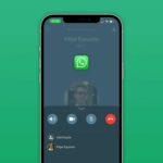 WhatsApp 2.21.140