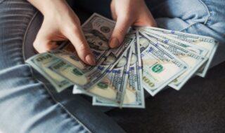 PS5, cartes pokémon : un ado se fait 1,7 million de dollars en surfant sur les pénuries