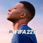Tout savoir sur FIFA 22