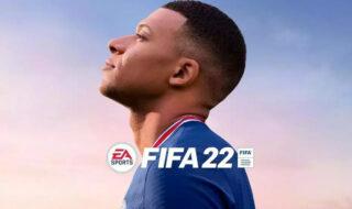 FIFA 22 : date de sortie, prix, nouveautés, ce qu'il faut savoir