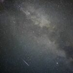 iPhone 12 Pro Max Milky Way