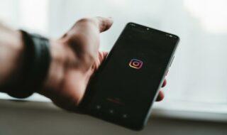 Comment bloquer et débloquer quelqu'un sur Instagram