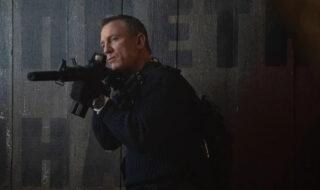 Mourir peut attendre : date de sortie, casting, histoire, toutes les infos sur le prochain James Bond