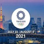 JO de Tokyo