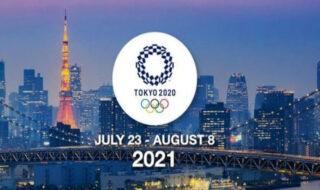 JO 2021 : calendrier, chaînes TV, horaires, toutes les infos pratiques sur les Jeux olympiques de Tokyo
