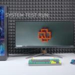 Un PC combiné à une PS5