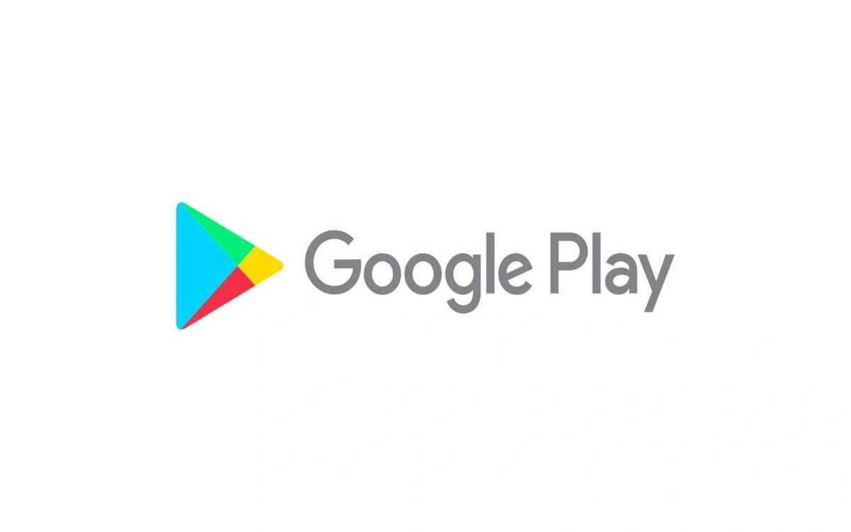 Clap de fin pour les APK sur le Play Store
