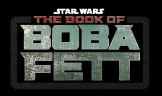 The Book of Boba Fett : date de sortie, intrigue, toutes les infos sur le spin-off de The Mandalorian