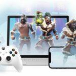 xCloud, Xbox Cloud Gaming