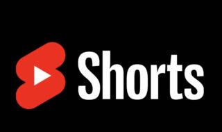 YouTube Shorts débarque en France, TikTok a un nouveau rival