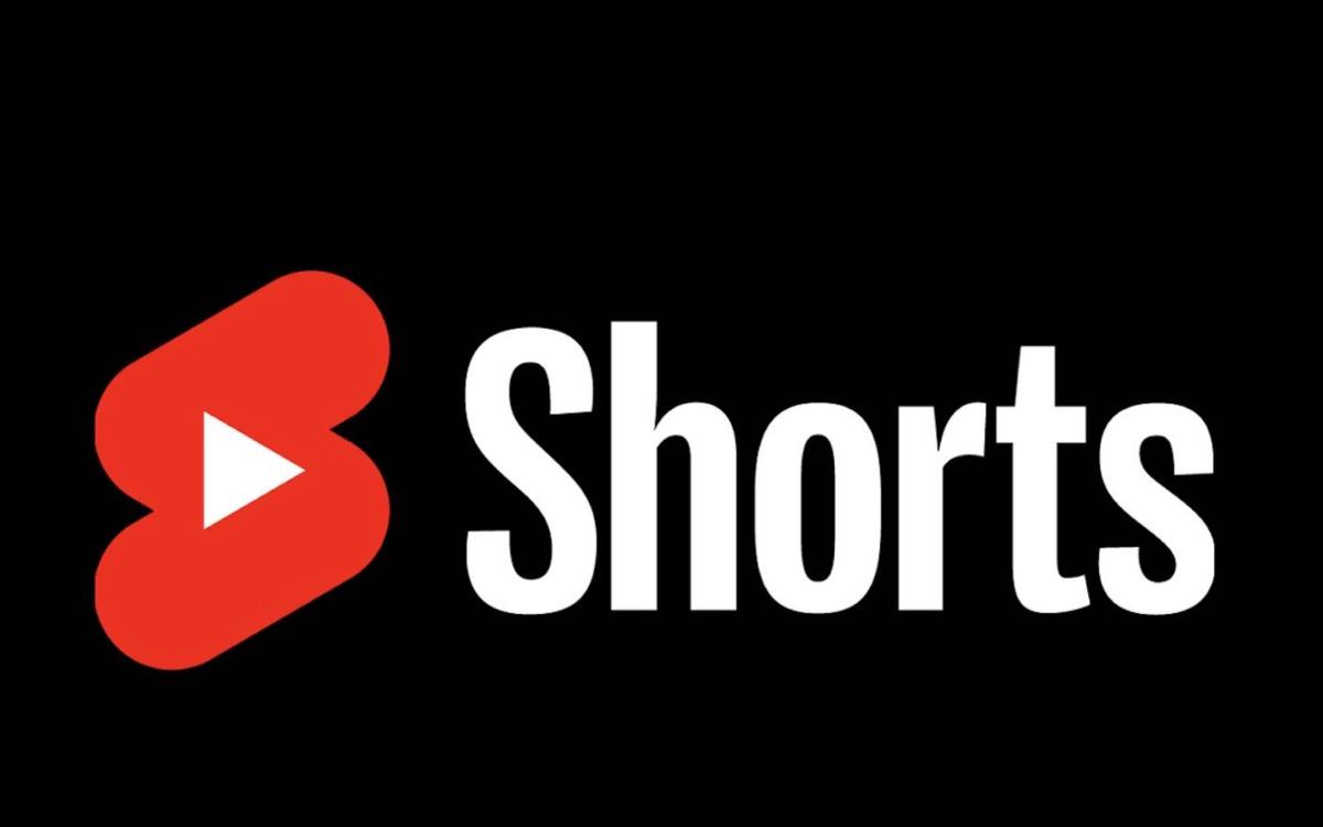 YouTube Shorts débarque en France