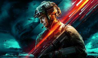 Battlefield 2042 : voici comment jouer à la bêta dès maintenant sur PlayStation, Xbox et PC