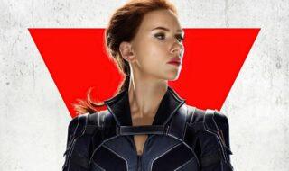 Black Widow : réconciliée avec Disney, Scarlett Johansson va toucher une somme astronomique