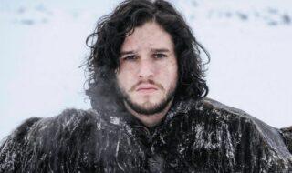 Game of Thrones : Kit Harington a dû se faire suivre par des psychologues après la série