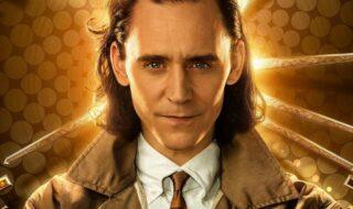 Loki : on en sait plus sur la date de tournage de la saison 2
