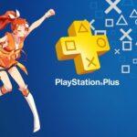 PS Plus et Crunchyroll