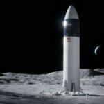 Programme Artemis NASA