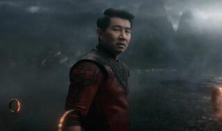Shang-Chi et la Légende des Dix Anneaux: le film Marvel pulvérise Black Widow au box-office