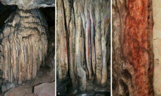 L'Homme de Néandertal réalisait des peintures : des preuves retrouvées en Espagne