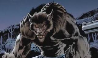 Le loup-garou Jack Russell (Marvel) va avoir un contenu spécial Halloween sur Disney+