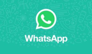 WhatsApp va cesser de fonctionner sur de nombreux smartphones en novembre