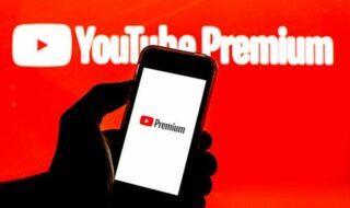 YouTube lance l'abonnement Premium Lite qui supprime les pubs pour 6,99 € par mois