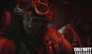 Call of Duty Vanguard : date de sortie, trailer, gameplay, tout savoir