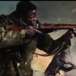 Call of Duty Vanguard se dévoile en vidéo