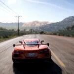 Forza Horizon 5 : nouvelle vidéo de gameplay