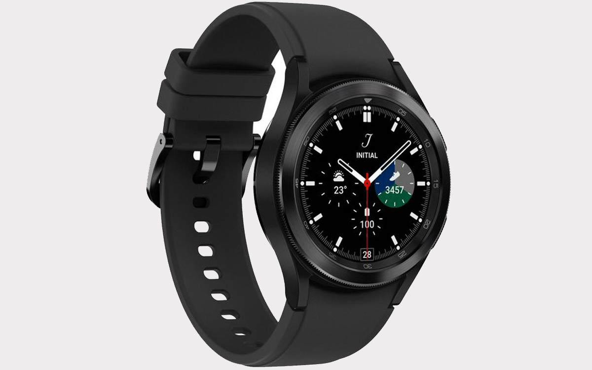 Galaxy Watch Classic