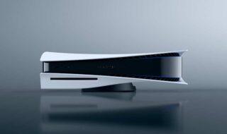 PS5 Pro : sa date de sortie se dessine