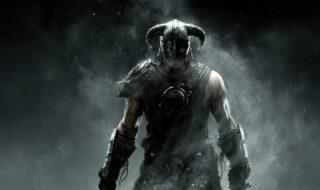 Skyrim : Bethesda recycle une énième fois son RPG sur PS5 et Xbox Series X