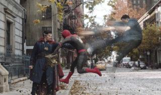 Spider-Man No Way Home : date de sortie, bande-annonce, scénario, on vous dit tout