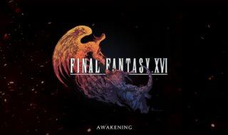 Final Fantasy 16 : date de sortie, nouveautés, bandes-annonces, à quoi s'attendre ?
