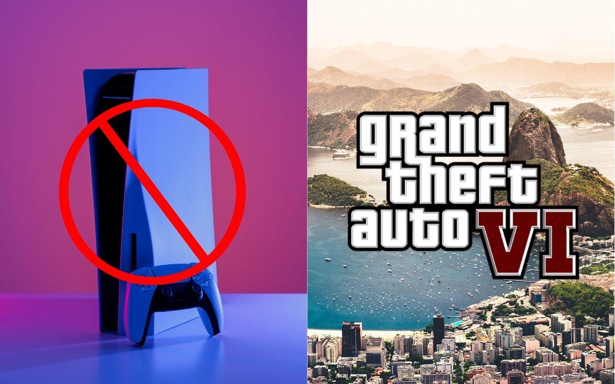 GTA 6 exclusivité Xbox