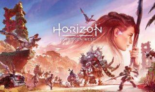 Horizon Forbidden West : la mise à niveau PS5 sera finalement gratuite mais les prochaines seront payantes