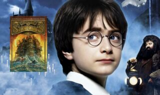 Le réalisateur d'Harry Potter développe une nouvelle série pour Disney+