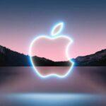 Keynote Apple iPhone 13