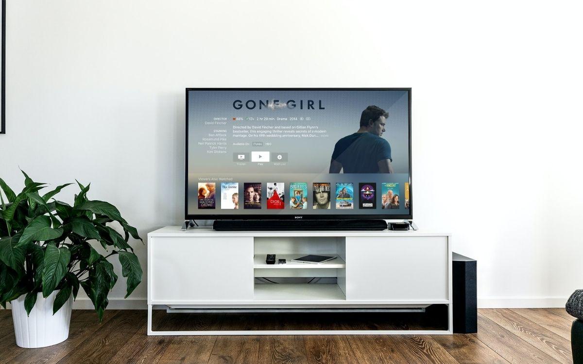 Meilleures TV 32 pouces