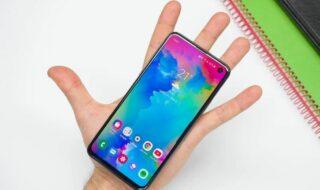 Les meilleurs smartphones compacts en 2021 : lequel choisir ?