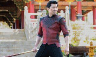 Shang-Chi  : le réalisateur tease la fin alternative du film Marvel