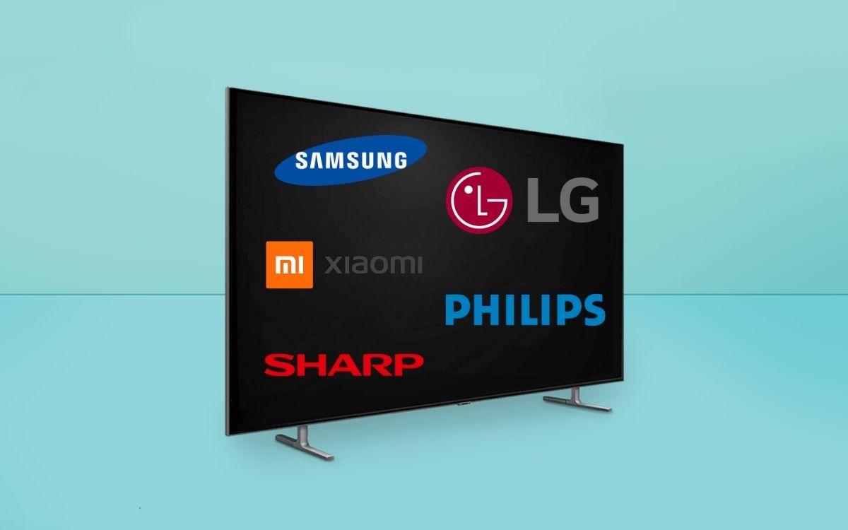 Smart TV fiabilité 2021